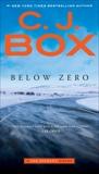 Below Zero, Box, C. J.