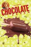 Chocolate Fever, Smith, Robert Kimmel