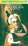 Nancy Drew 20: The Clue in the Jewel Box, Keene, Carolyn