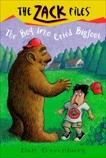 Zack Files 19: The Boy Who Cried Bigfoot, Greenburg, Dan & Davis, Jack E.