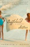 Bufflehead Sisters, Delois, Patricia J.