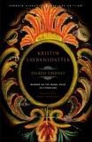 Kristin Lavransdatter: (Penguin Classics Deluxe Edition), Undset, Sigrid & Nunnally, Tiina (TRN) & Leithauser, Brad