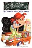 No Messin'  With My Lesson #11, Krulik, Nancy E. & Krulik, Nancy