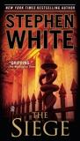 The Siege: A Thriller, White, Stephen