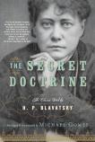 The Secret Doctrine, Gomes, Michael & Blavatsky, H.P.