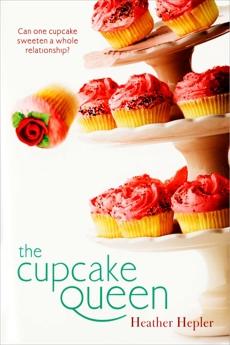 The Cupcake Queen, Hepler, Heather