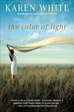 The Color of Light, White, Karen
