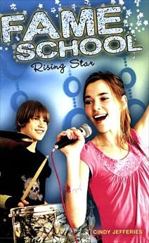Rising Star #2, Jefferies, Cindy