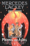 Phoenix and Ashes, Lackey, Mercedes