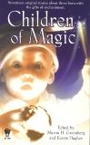 Children of Magic,