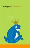 The Frog King, Davies, Adam
