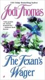 The Texan's Wager, Thomas, Jodi