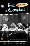 The Best of Everything: A Novel, Jaffe, Rona