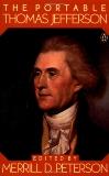 The Portable Thomas Jefferson, Jefferson, Thomas