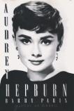 Audrey Hepburn, Paris, Barry
