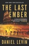 The Last Ember, Levin, Daniel