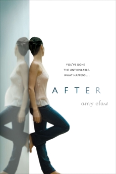 After, Efaw, Amy