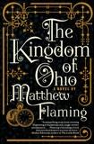 The Kingdom of Ohio, Flaming, Matthew