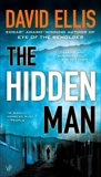 The Hidden Man, Ellis, David