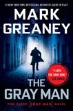 The Gray Man, Greaney, Mark