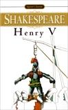 Henry V, William Shakespeare & Shakespeare, William