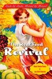 The Real Food Revival: Aisle by Aisle, Morsel by Morsel, Brooks Vinton, Sherri & Espuelas, Ann Clark