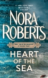 Heart of the Sea, Roberts, Nora