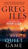 The Quiet Game, Iles, Greg