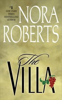 The Villa, Roberts, Nora