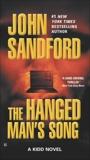 The Hanged Man's Song, Sandford, John