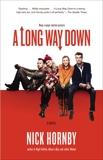 A Long Way Down (Movie Tie-In), Hornby, Nick