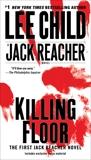 Killing Floor, Child, Lee