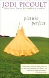 Picture Perfect, Picoult, Jodi