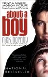 About a Boy, Hornby, Nick