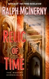 Relic of Time: The Rosary Chronicles, McInerny, Ralph