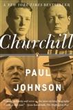 Churchill, Johnson, Paul