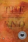 The End: A Novel, Scibona, Salvatore
