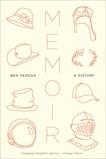 Memoir: A History, Yagoda, Ben