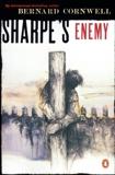 Sharpe's Enemy (#6), Cornwell, Bernard