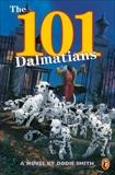 101 Dalmatians, Smith, Dodie