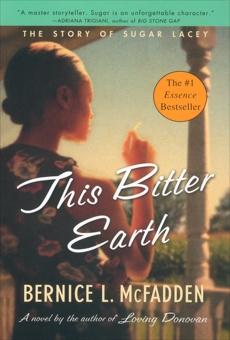 This Bitter Earth, McFadden, Bernice L.