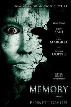 Memory, Davlin, Bennett