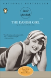 The Danish Girl, Ebershoff, David