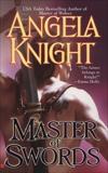 Master of Swords, Knight, Angela