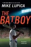 The Batboy, Lupica, Mike