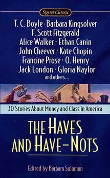 The Haves and Have Nots, Various