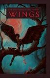 Wings #1, Lethcoe, Jason