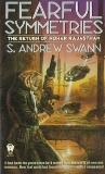 Fearful Symmetries, Swann, S. Andrew