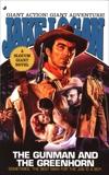 Slocum Giant 2003: The Gunman and the Greenhorn, Logan, Jake