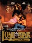 Lone Star 104/alaskan, Ellis, Wesley